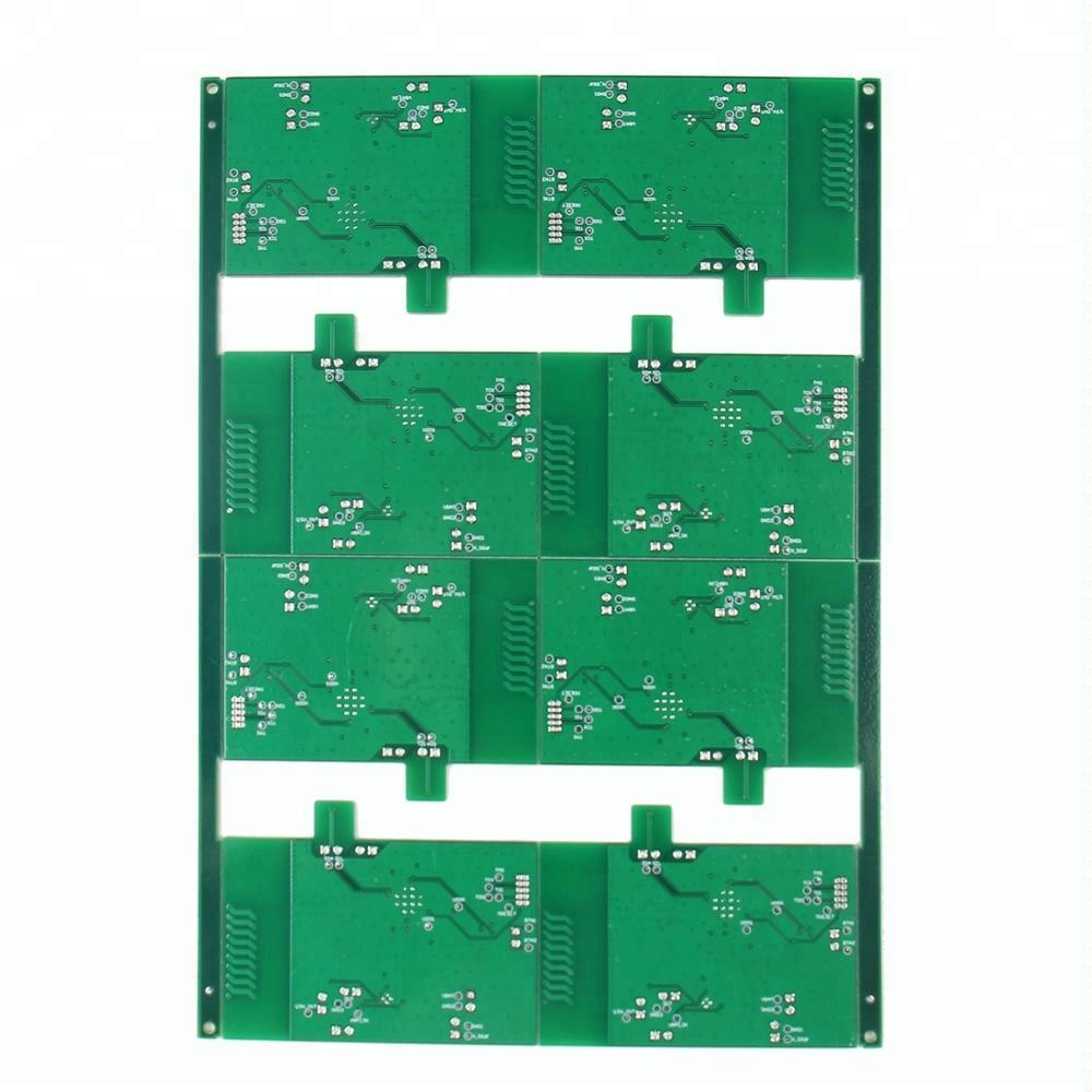 Pcb For Usb Flash Wholesale Suppliers Alibaba Printed Wiring Boards