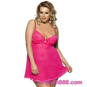 Plus Size Lingerie Made In China Buy Lingerie Made In Chinaplus