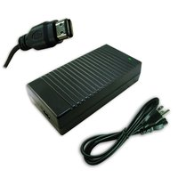 19V 9.5A AC Adapter Fit Alienware Area-51 m9750 m 9750