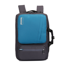2017 großhandel Mehrzweck <span class=keywords><strong>Aoking</strong></span> SOCKO branded 17 zoll Laptopo Umhängetasche Computer Tote Rucksack Rucksack