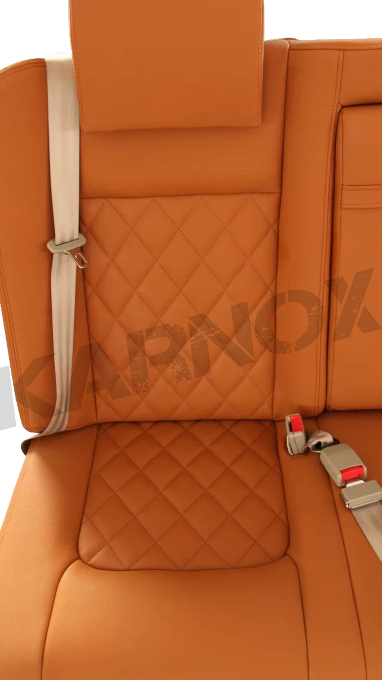 Rv Modified Seat,Capsule Chair,Customized Seat For Car ...