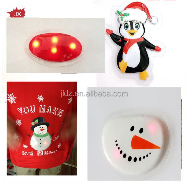 Sound Control Music Christmas Lights, Sound Control Music Christmas Lights  Suppliers And Manufacturers At Alibaba.com