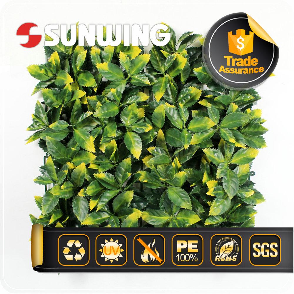 Großhandel grüner zaun Kaufen Sie besten grüner zaun Stücke