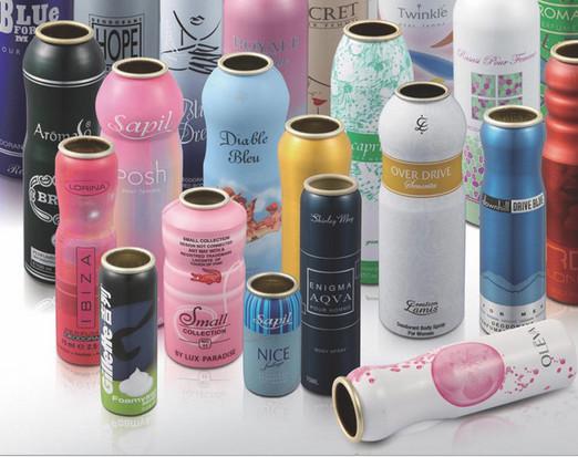 Aluminum Aerosol Can For Spray Paint Blank Aluminum Cans Buy Aluminum Aerosol Can For Spray