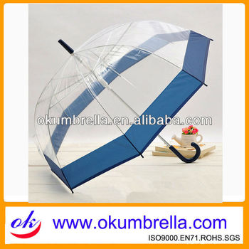 Attractive Unique Guinness Vinyl Tarpaulin Pvc Patio Umbrella