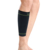 Calf Leg Running Compression Sleeve Socks Shin Splint Support Wrap Brace YP2551