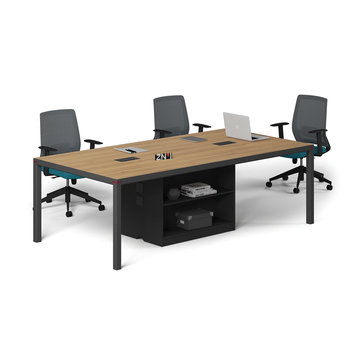 Modern Conference Room Table Furniture Office Boardroom Tables With