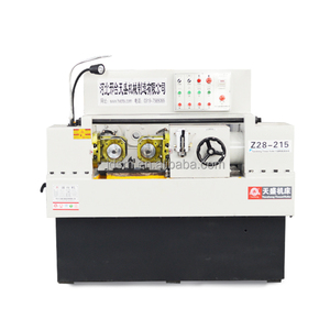 Greatcity used internal thread rolling machine for sale