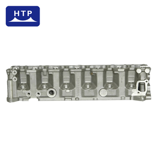 RD28 Engine Parts Cylinder Head 11040-VB301 For NISSAN Patrol