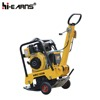HRC160B diesel plate compactor construction machine
