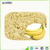 fruit Part and Powder Form banana powder