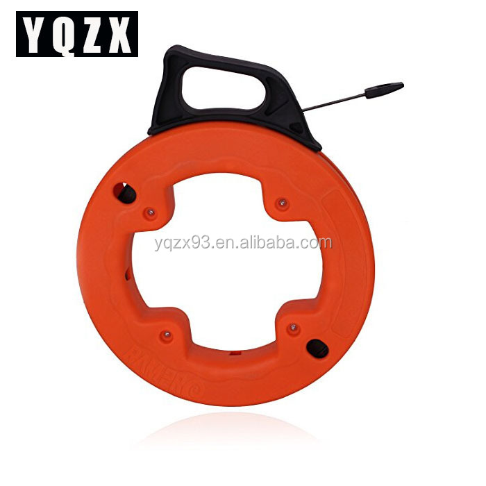 Electrical Wire Puller, Electrical Wire Puller Suppliers and ...