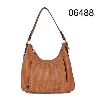 Whole Hidesign Women Bags Las Doents Bag