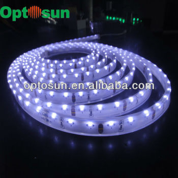 how to buy led strip lighting