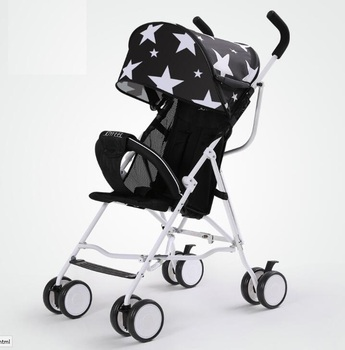 baby stroller 3-in-1and good baby stroller also 2016 POPULAR MODEL BABY STROLLER