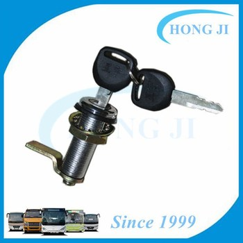 car door lock cylinder. Delighful Lock High Quality With Key Car Door Lock Cylinder Bus For Yutong For Car Door Lock Cylinder P