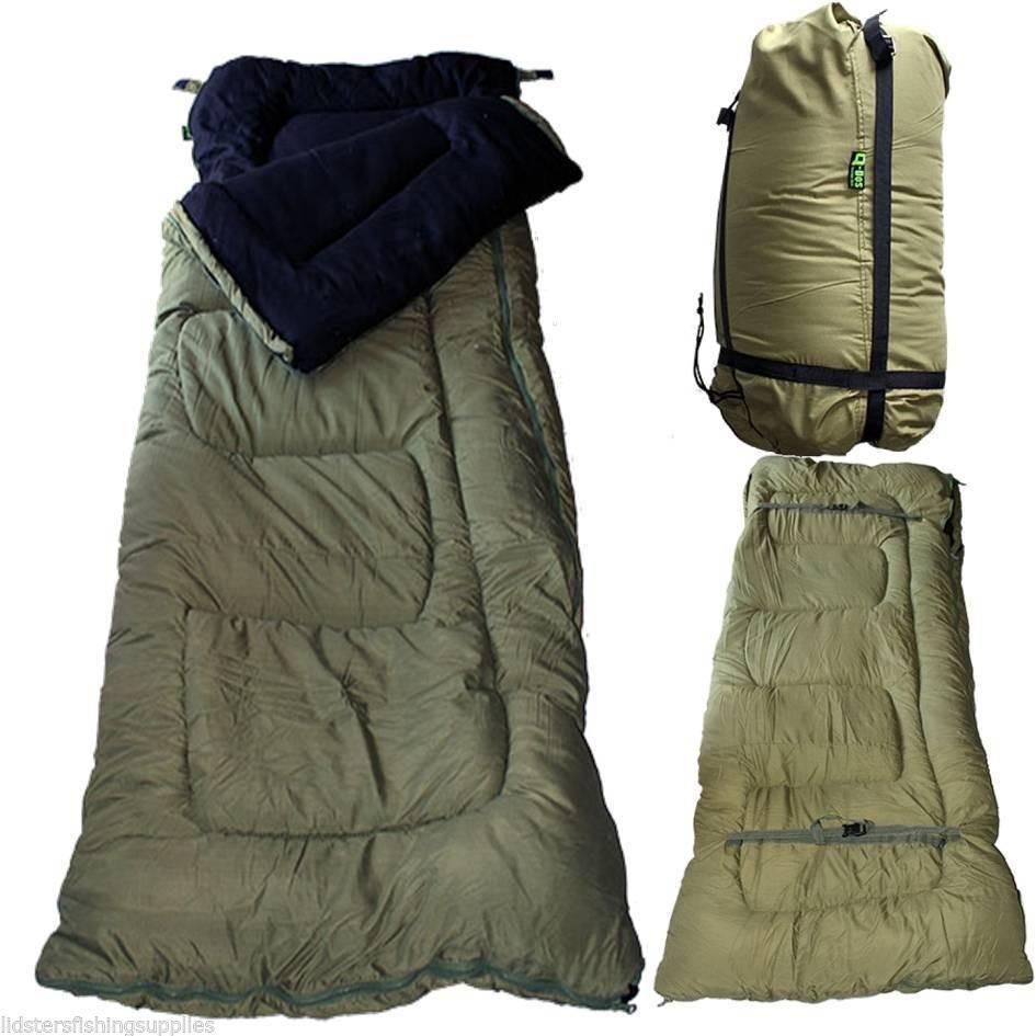 Inflatable Sleeping Bag Keep Warm Bag Sleeping Bag Baby ...