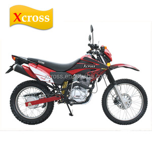 250CC Dirt Bike 250cc motorcycles 250ccmotocicles 250cc China Motocross 250cc Motorbike For Sale Tor250