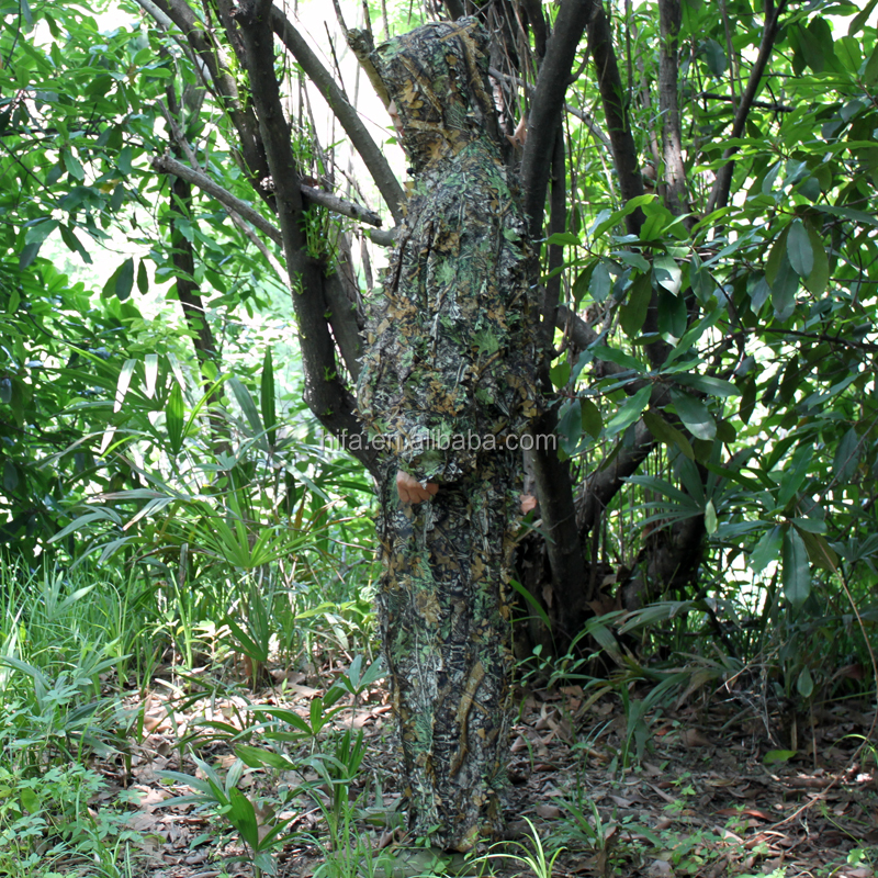 leaf ghillie suit.jpg