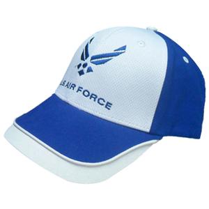 3496e7681af Us Air Force Hat