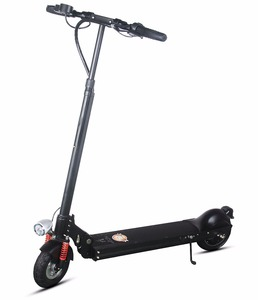 Good quality balance e scooter electric bike for adult