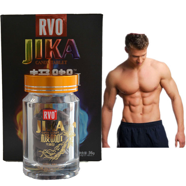 Best Price Health Food Maca Strong Man Black Maca Mens Penis Enlargement from China