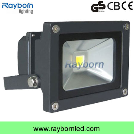 commercial marine industry led flood light factory/SAA economic price 10w waterproof IP65