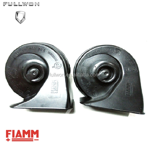FIAMM AM80S quality guarantee bus car truck electric horn 199LR045