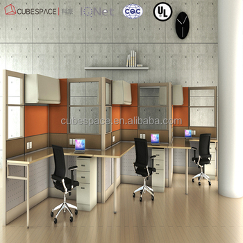 workstation lighting. Office Workstation Lighting 5s T