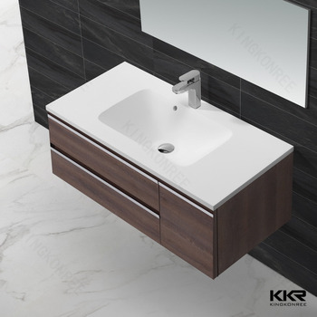 Wash Basin Brands,Kkr Wash Basin,Kingkonree Wash Basin - Buy Wash ...
