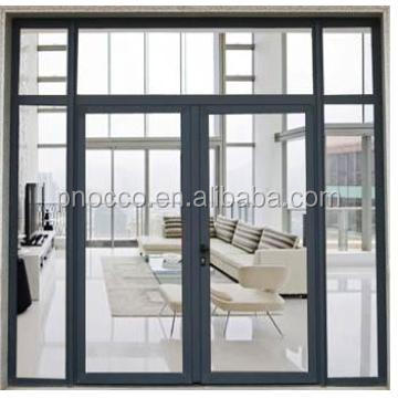 Aluminum French Doors Exterior Aluminum French Doors Exterior