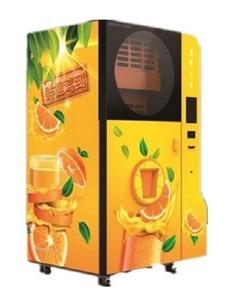 China Vending Machine In India China Vending Machine In India