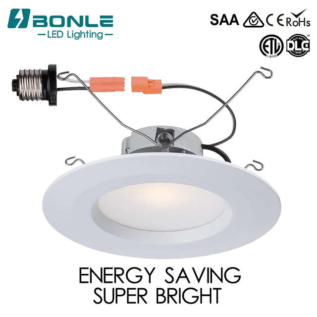 Buy cheap china replace recessed lighting products find china 4 inch dimmable 12w led recessed lighting 65w replacement bn lrl0001 mozeypictures Choice Image