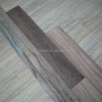Luxury Pvc Vinyl Plank Tile Floor