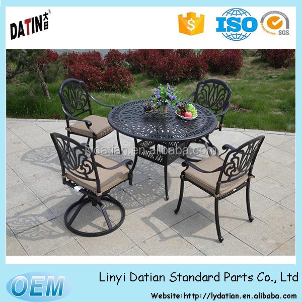 China Metal Outdoor Patio Furniture, China Metal Outdoor Patio Furniture  Manufacturers And Suppliers On Alibaba.com