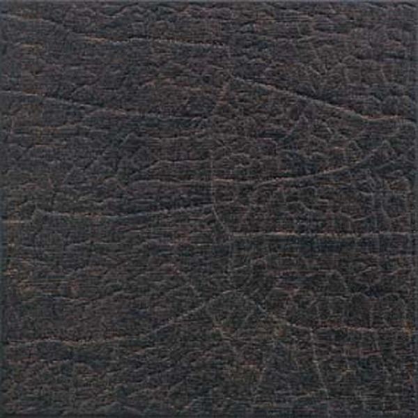 Exterior Ceramic Floor Tile, Exterior Ceramic Floor Tile Suppliers ...