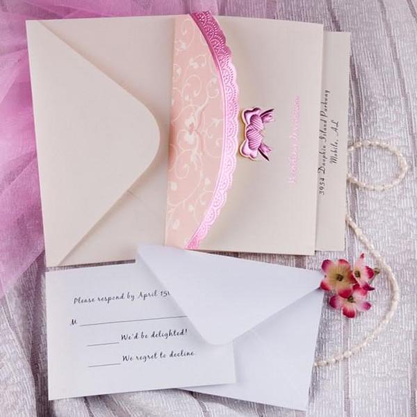 Дизайн открыток для пригласительный, открытки