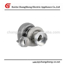Chất lượng <span class=keywords><strong>turbo</strong></span> turbine <span class=keywords><strong>turbo</strong></span> <span class=keywords><strong>tăng</strong></span> <span class=keywords><strong>áp</strong></span> cho Freightliner Sprinter 2500 S4DS <span class=keywords><strong>3406</strong></span> D8N 7C7691 313013