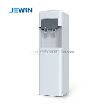 2017 trending products hot cold water dispenser spare parts