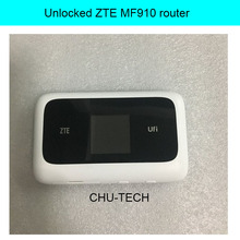 China Zte Mf910 Manufacturers And Suppliers On Alibaba
