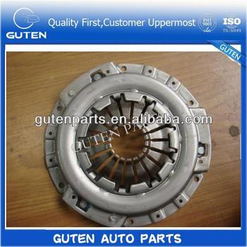 Electric Car Clutch 1862 519 259