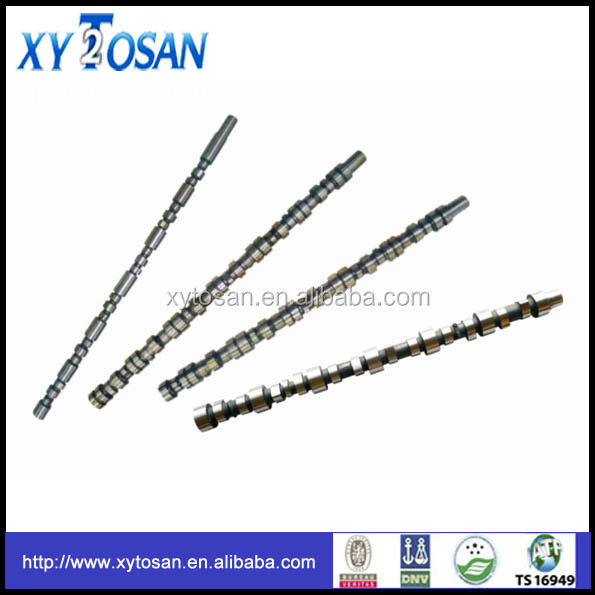 Engine Camshaft for HYUNDAI D4EB