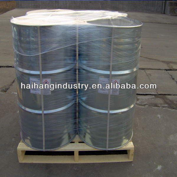 Provide Light aromatic solvent naphtha 64742-95-6 S-100A