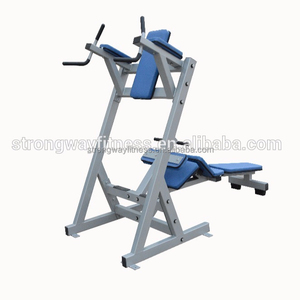2016 new design body building fitness equipment gym exercise equipment