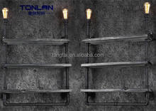 Cost price Best Selling hall pendant light
