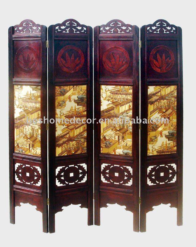 4 Panel Carved Wood Room Dividers,Room Divider Screens - Buy Carved Wood  Room Divider,Antique Room Screens,Wooden Screen Room Divider Product on  Alibaba.com - 4 Panel Carved Wood Room Dividers,Room Divider Screens - Buy
