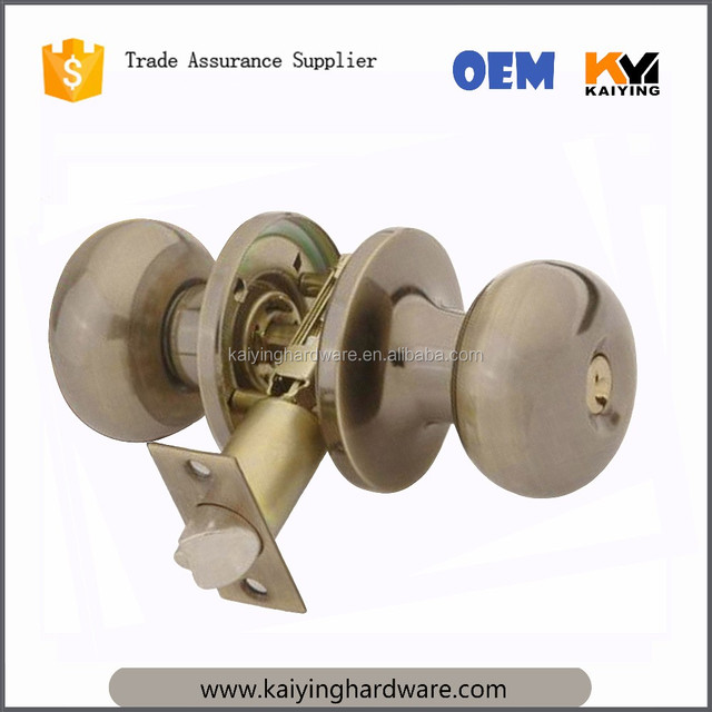 Buy Cheap China door knobs and handles Products, Find China door ...