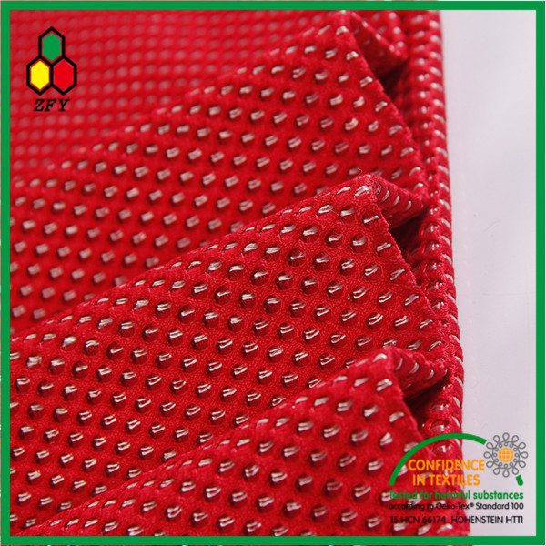 3d Polyester Spacer Air Mesh Fabrics For Man Coats And Clothes ...