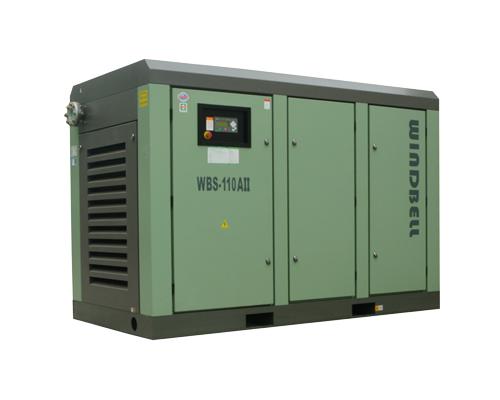 Siemens Kühlschrank Celsius Fahrenheit : Finden sie hohe qualität wanbao kühlschrank hersteller und wanbao