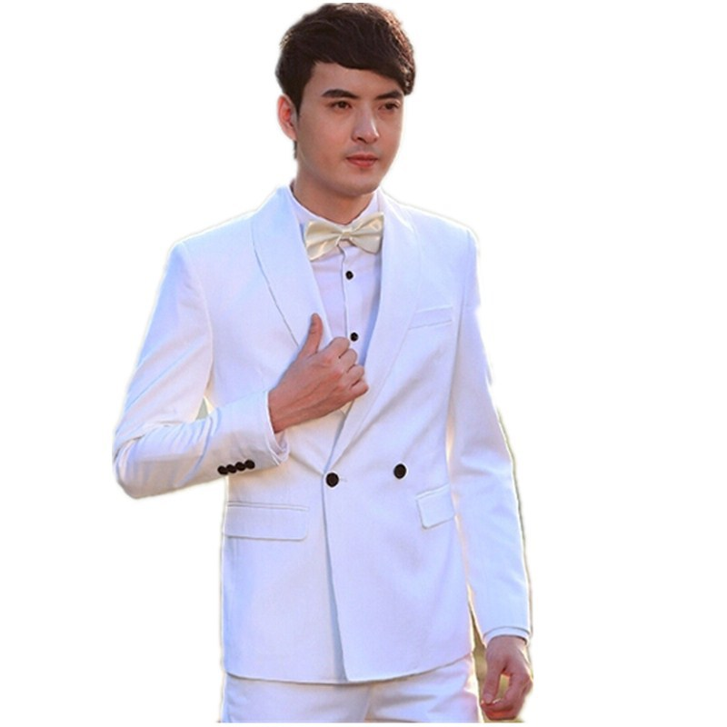 Cheap White Tie Suit, find White Tie Suit deals on line at Alibaba.com